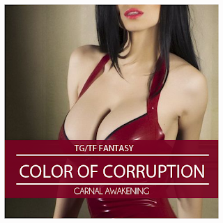 http://misstresssimone.blogspot.com/2015/06/the-color-of-corruption-carnal-awakening.html#more