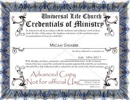 How to become ordained in hawaii for How do i get ordained to perform wedding ceremonies