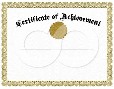 E-Learning King: Is a certificate program worth it?