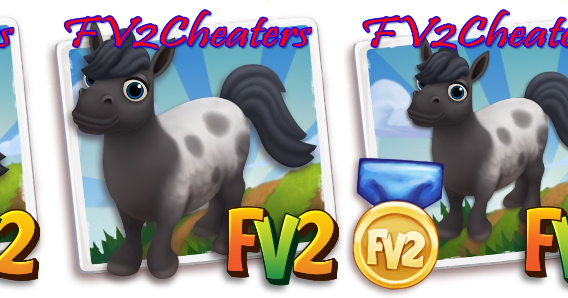 Farmville 2 Cheaters Farmville 2 Cheat Code For Miniature
