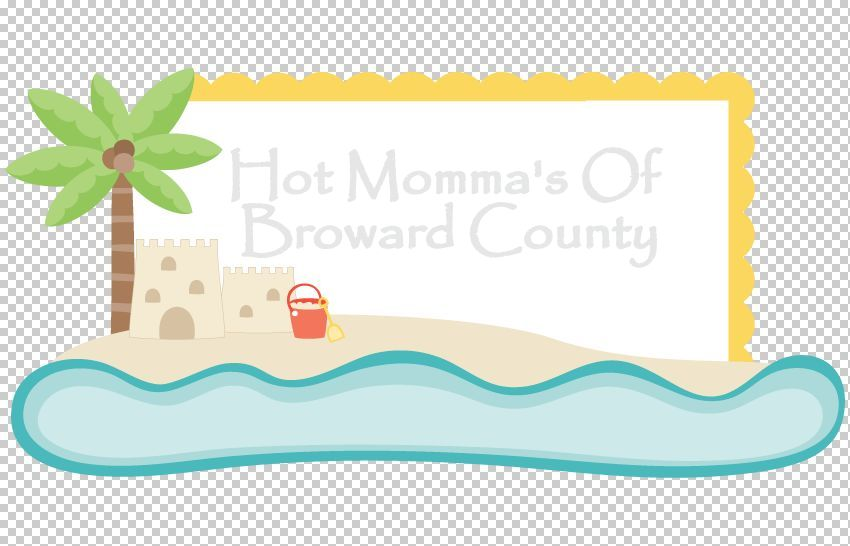 Hot Momma's of Broward County
