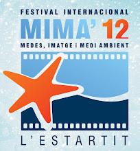MIMA 2012