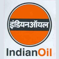 Indian Oil Corporation Swings To Loss In Q2