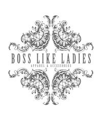 Boss Like Ladies