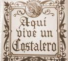 Costalero