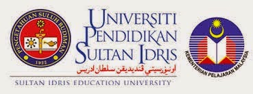 Semakan Keputusan UPSI Diploma Sesi November 2014