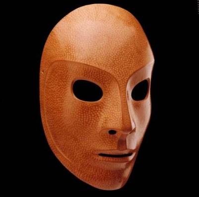 La máscara para los cabellos con las levadura y la mostaza para el crecimiento de los cabello las re
