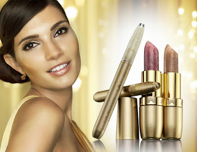 http://mx.oriflame.com/business-opportunity/become-consultant?potentialSponsor=1046230