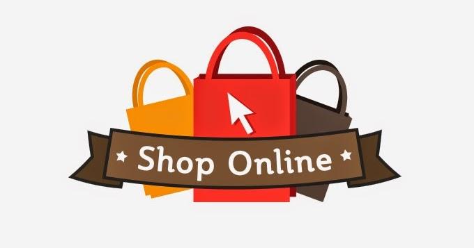 Lowongan Kerja Lulusan SMA / SMK sebagai Admin Online Shop ...