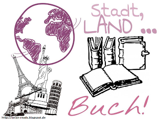 http://lielan-reads.blogspot.de/2013/11/stadt-land-buch-1.html