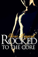 ebook erotica review rock star plus size