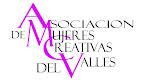 Mujeres Creativas del Vallés