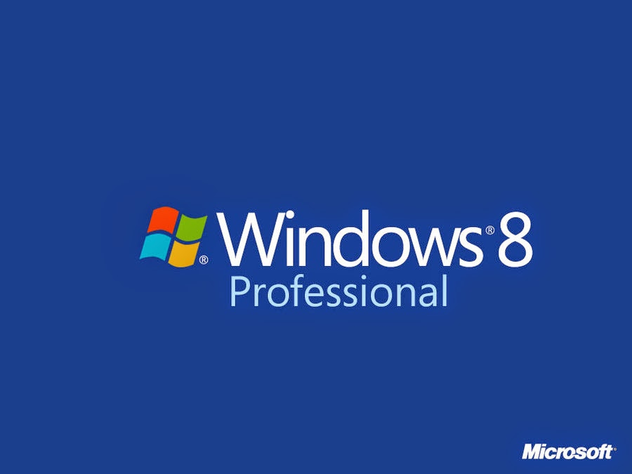 Windows 8-Professional-download