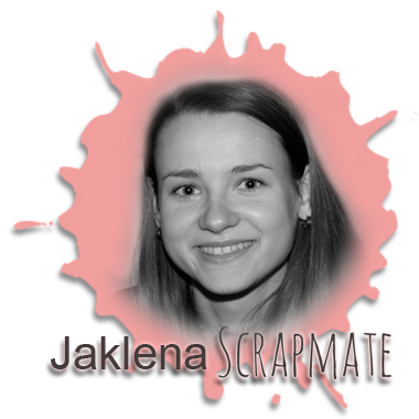 Jaklena
