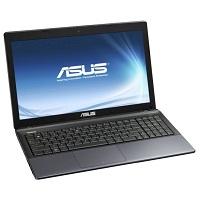 Asus X45U-VX057D