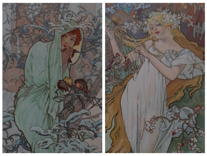 Mucha_Winter_Summer