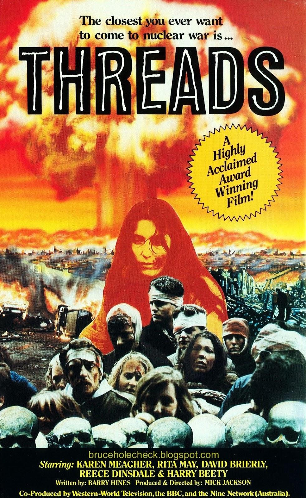 Threads+US+World+Video+VHS+Front.jpg