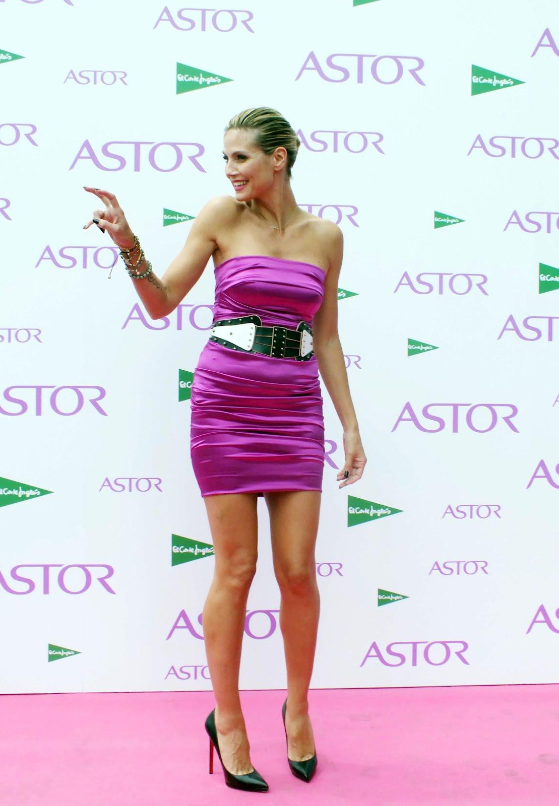 http://2.bp.blogspot.com/-STo-_fdabN8/T_3Hf_GTCPI/AAAAAAAATU8/wvJSMUS17fA/s1600/Heidi_Klum_20120608_Astor_Madrid_012.jpg