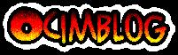 Ocim Blog - Berita Terbaru dan Hiburan