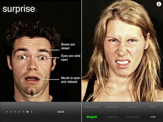 micro expression training tool download