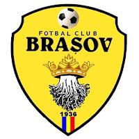 FC Brasov Steaua Bucuresti LIVE pe Digi Sport 1 27.10.2013