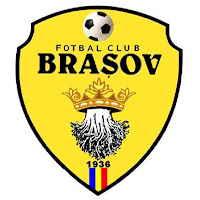 FC Brasov Sageata Navodari live online 29.07.2013