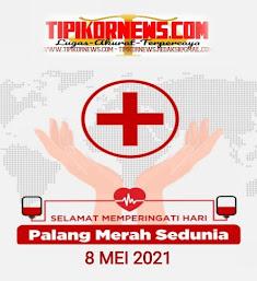 Hari Palang Merah Sedunia