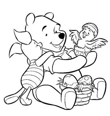 espaço infantil desenhos para colorir