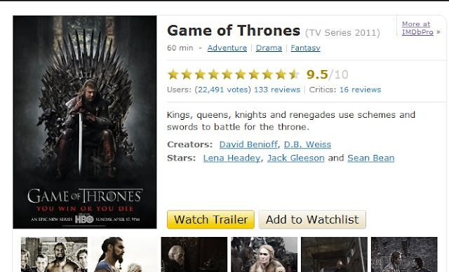 imdb_game_of_thrones_rating