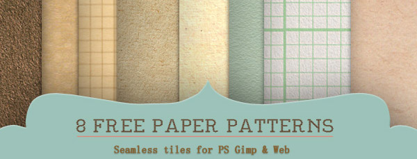 photoshop patterns, photoshop pattern, patterns photoshop, photoshop pattern download, free photoshop patterns, paper patterns photoshop, photoshop paper patterns, gimp patterns, free background patterns, free background textures, seamless wallpaper, free seamless backgrounds, seamless tile background, seamless background textures, tiled pattern, seamless grunge background  