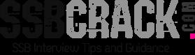 Ssbcrack logo