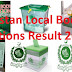 Pakistan Local Bodies Elections Results 2015 Live Punjab Sindh Phase3 Winner List Online