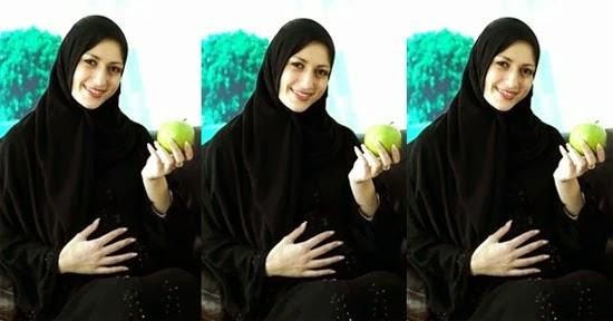 Single Muslim Women