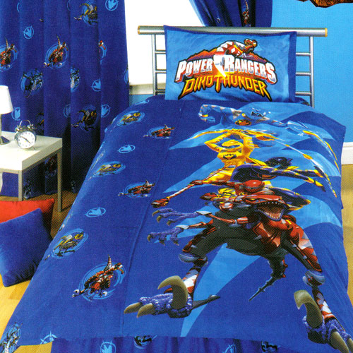 new dream house experience 2016 power rangers decorating bedroom