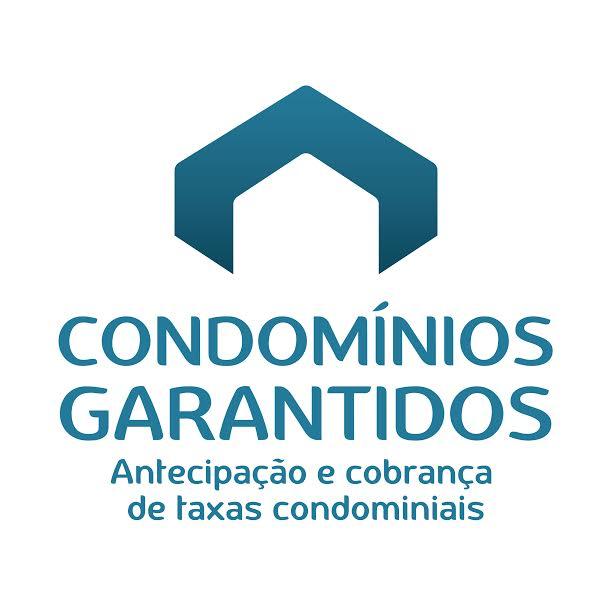 CONDOMÍNIOS GARANTIDOS