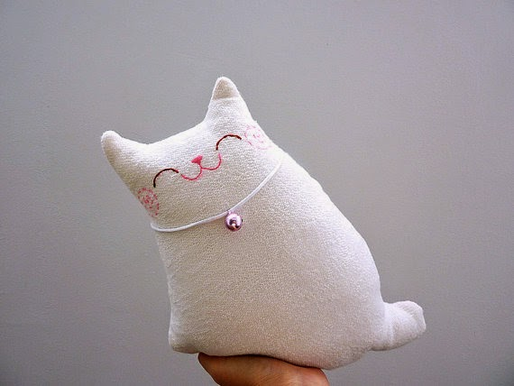 https://www.etsy.com/listing/184819664/plush-cat-cat-softie-toy-cat-doll-cat?ref=favs_view_6