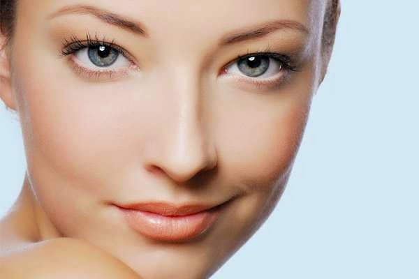 http://dangstars.blogspot.com/2014/11/cara-merawat-wajah-agar-putih.html