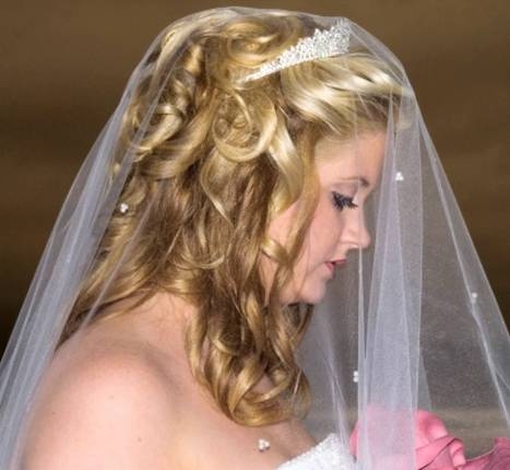 Wedding Long Hairstyles, Long Hairstyle 2011, Hairstyle 2011, New Long Hairstyle 2011, Celebrity Long Hairstyles 2150