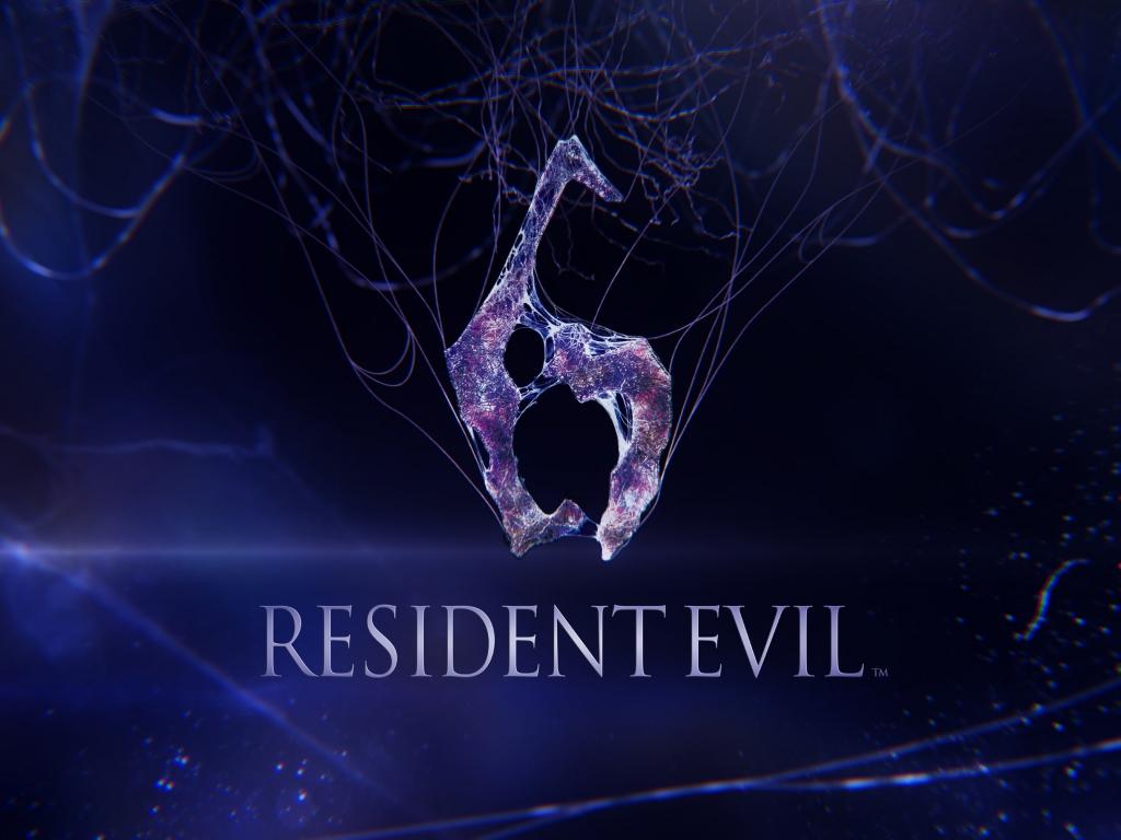 Resident Evil 6 Elicottero : Data e requisitos de resident evil para pc revelados