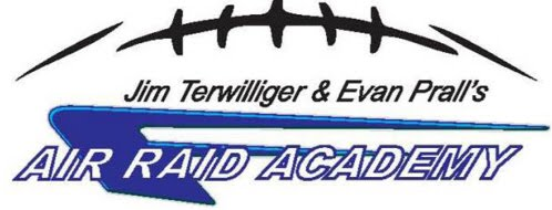 Air Raid Academy