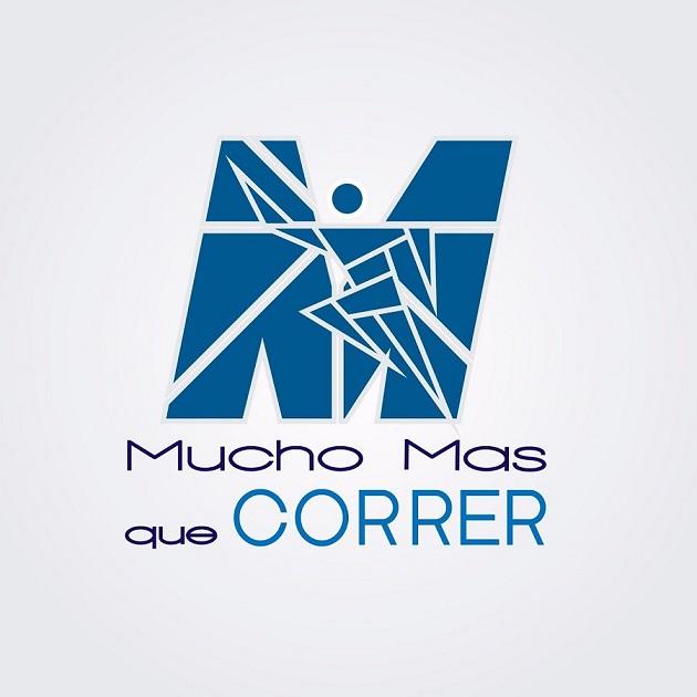 MUCHO+queCORRER