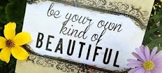 You are SO beloved ...