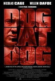 Dog Eat Dog - Watch Dog Eat Dog Online Free 2016 Putlocker