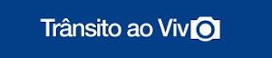 SITE TRANSITO AO VIVO DE OSLAIM BRITO