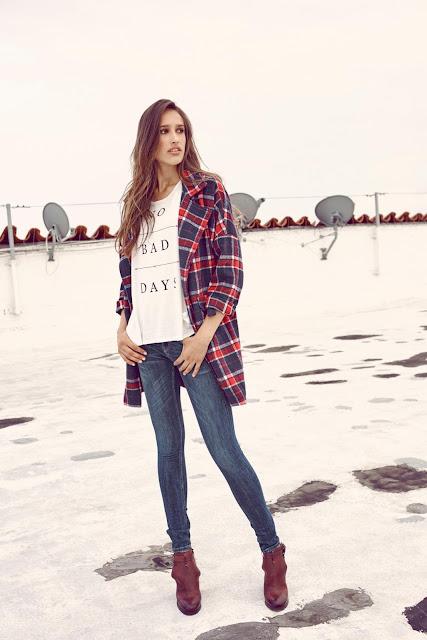 PPLA fashion