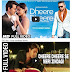 Did you know Dheere Dheere Songs - Old One and New One