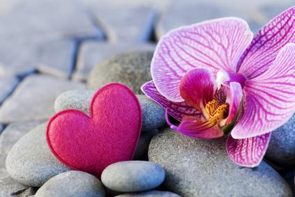 http://2.bp.blogspot.com/-SU3uyczNoVE/TxBXBjwzQoI/AAAAAAAABNM/VKNZXWgAvxw/s1600/love+coaching+.jpg