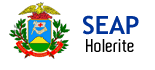 seaponline.sad.mt.gov.br/