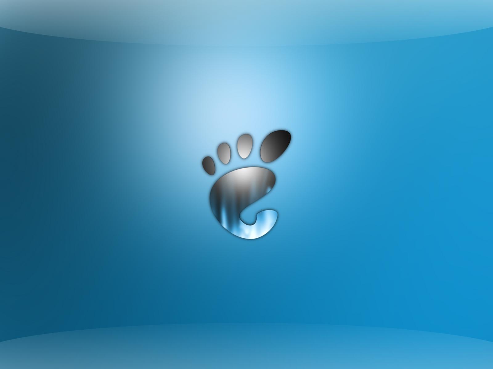 http://2.bp.blogspot.com/-SU7PhDns6ts/TxFY9jCT1pI/AAAAAAAAAdc/vfx8jTnZzrw/s1600/gnome_wallpaper_blue.jpg