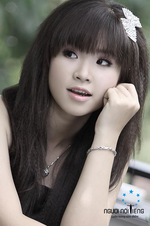 Anh Khoi My